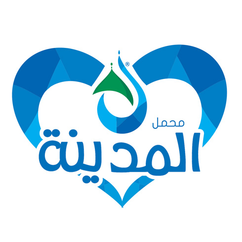 Mahmal Al-Madinah Co.