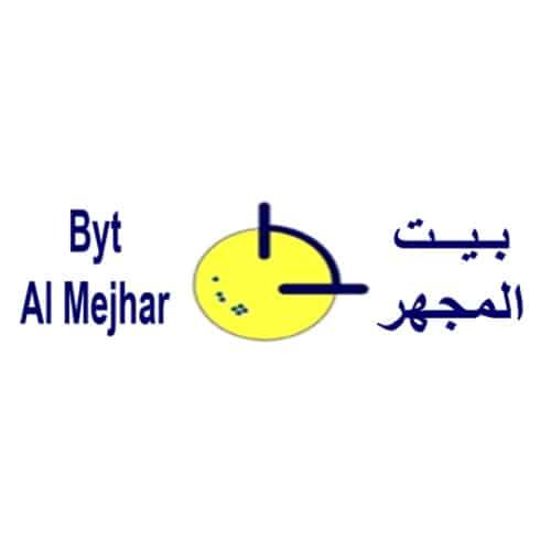 Byt Al-Mejhar