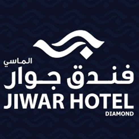 Jiwar Diamond Hotel