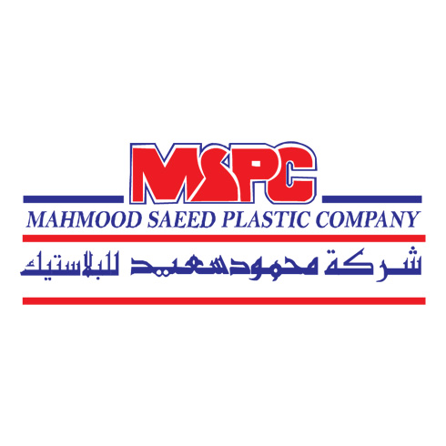 Mahmood Saeed Plastic Co.
